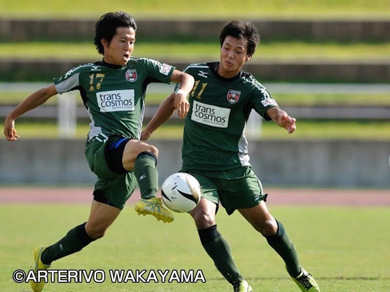 wakayama_02
