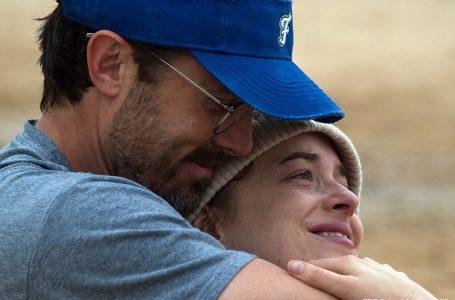映画『Our Friend/アワー・フレンド』 愛しい人たちと過ごした日々は、決して失わない。