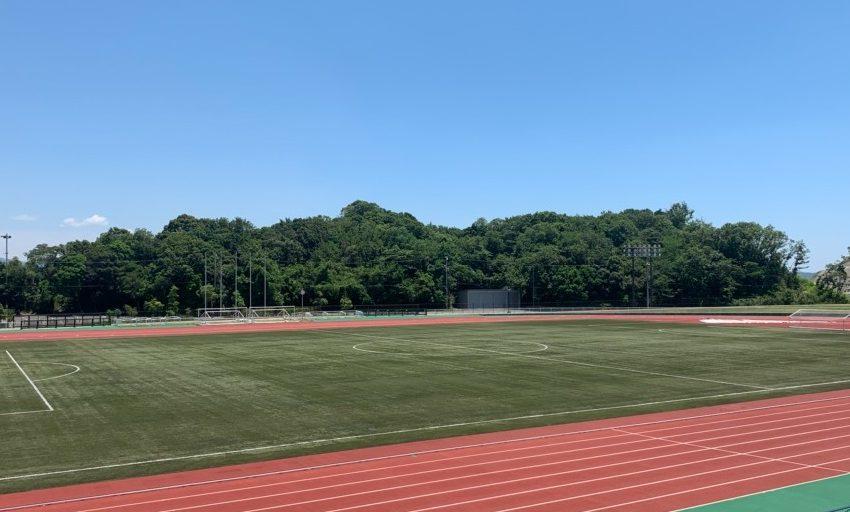 【南紀オレンジサンライズFCコラム #1】サッカークラブの新たな可能性