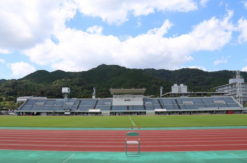 【関西学生サッカー】後期第5節 関学大4連勝、京産大がびわこ大に勝利で2位浮上。