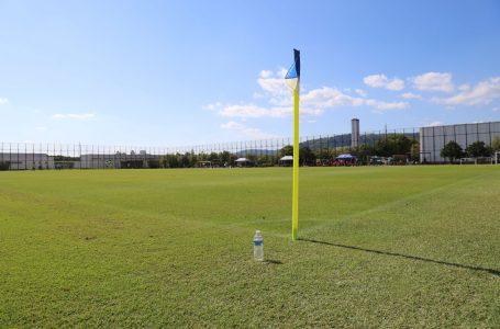 【関西学生サッカー】第6節6試合開催。大体大・関西大はドロー、伝統の立同戦は同大が勝利。