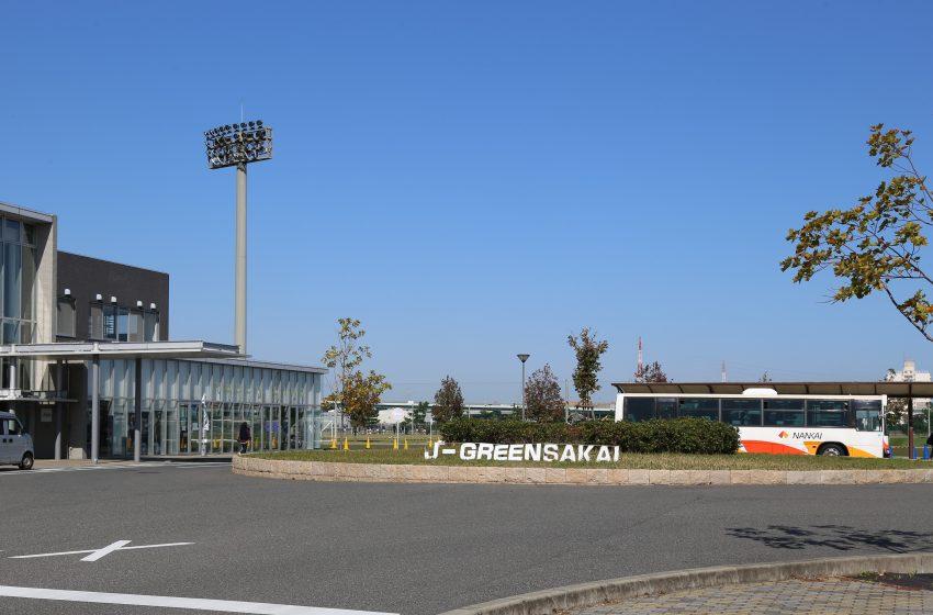 【関西学生サッカー】第2節延期の4試合開催。大体大ドロー、阪南大は勝利で5位浮上。