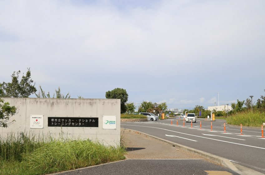 【関西学生サッカー】後期第7節 伝統の関関戦は関学大が勝利、京産大3連勝で2位。