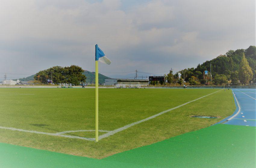 【関西学生サッカー】第3節は無観客で3試合を開催。大体大vs大院大はドロー。びわこ大、関学大が勝利。