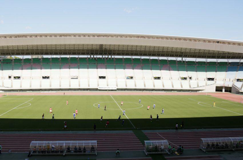 【関西学生サッカー】後期第3節 首位関学大、2位びわこ大ともに2連勝。3位争いの京産大と同大はドロー。
