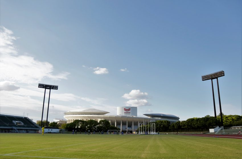 【関西学生サッカー】後期第2節 関学大・びわこ大・同大が勝利。前期延期試合の桃山大・大院大はドロー。