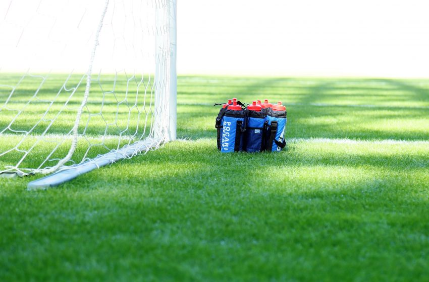 【関西学生サッカー】第2節、関学大がびわこ大に勝利。桃山大vs立命大はドロー。