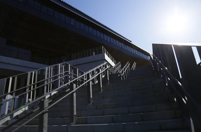【関西学生サッカー】緊急事態宣言に伴う対応について。関西学生サッカー連盟リリース。