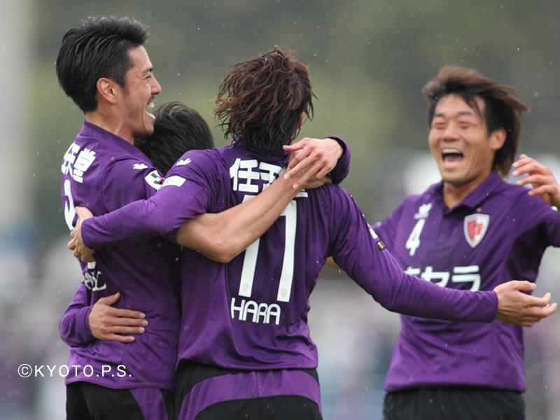 まだ日本にない、Jクラブのあるべき姿。